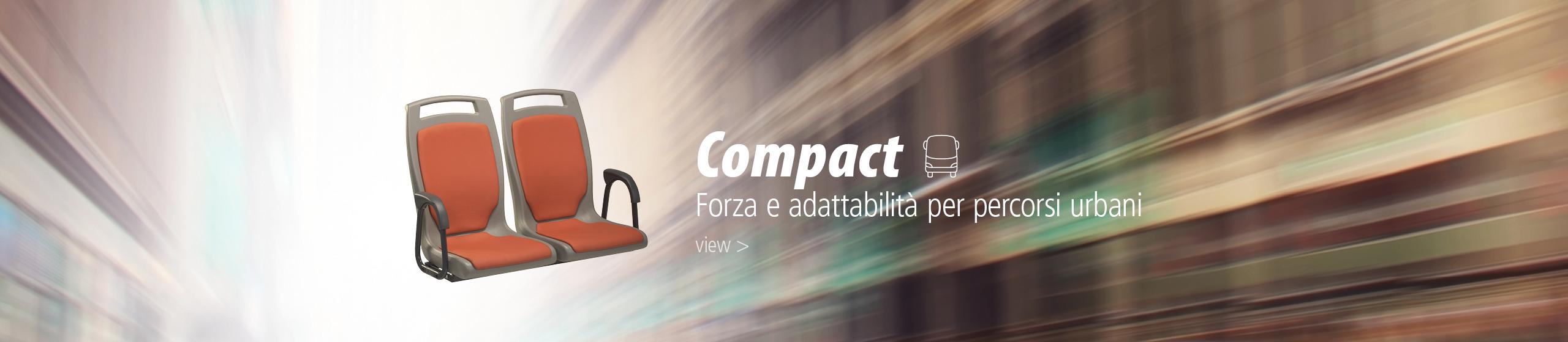 lazzerini compact