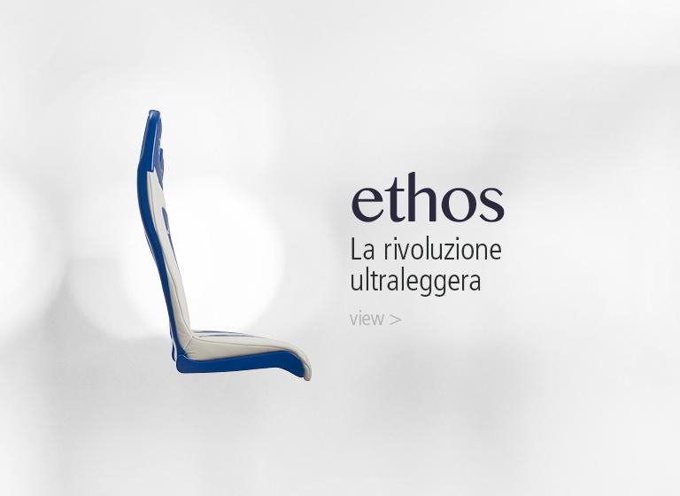 lazzerini ethos